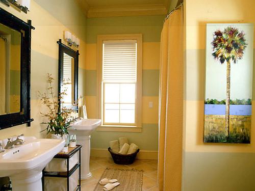 beautiful-bathroom1